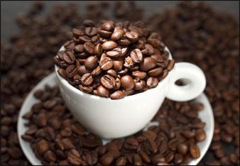 Caffeine for cellulite