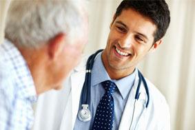 Doctor for Thyroid Health